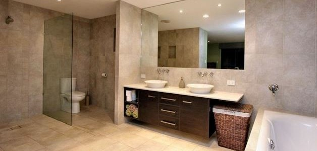 Bathroom Renovation & Bathroom Renovation | Additions Renovations