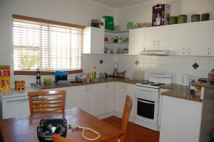 kitchen renovation before watson